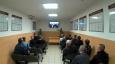 В КП-5 УФСИН России по Курганской области провели семинар по многообразию религий