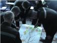 В учреждениях УФСИН России по Курганской области провели акцию «Жизнь»