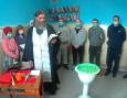 В КП-5 УФСИН России по Курганской области провели духовное просвещение осужденных